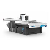 Infinite – CNC marógép