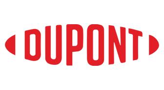 DuPont™ Cyrel® FAST lemezkidolgozás