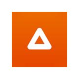 ArtPro+ – Prepess szoftver