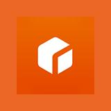 ArtiosCAD – Strukturális csomagolástervező