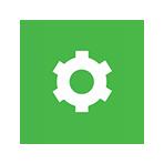 Automation Engine – Prepress feladat-automatizálás