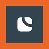 i-cut Suite – Digitális utófeldolgozás előkészítése