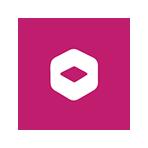 Studio – 3D eszközök csomagolástervezéshez