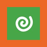 Webcenter – Jóváhagyás menedzsment