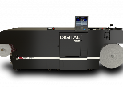 Digital Pro1