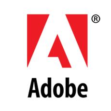 Adobe szoftverek