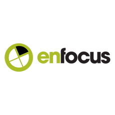 Enfocus – PDF Preflight