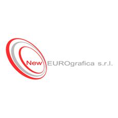New EUROgrafica
