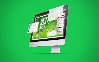 Webcenter 20.0