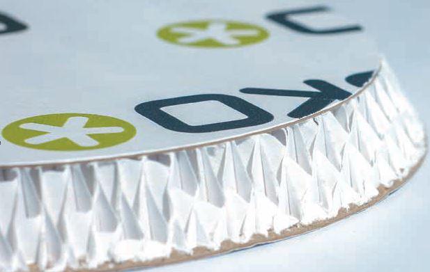 Innovatív megoldások az Esko-tól display gyártás terén is