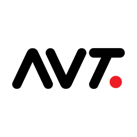 AVT nyomatellenőrzés